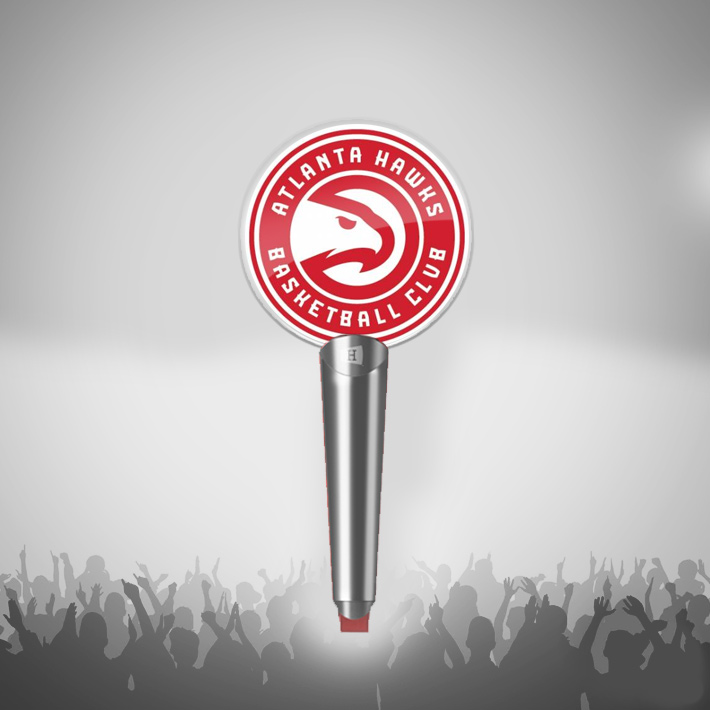 NBA Atlanta Hawks